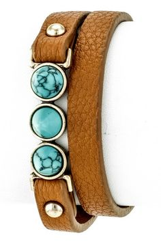 Gypsy Jewelry - Shop Boho Indie Accessories – Page 7 – Gypsy Outfitters - Boho Luxe Boutique Gypsy Jewelry, Jewelry Shop, Jewelry Design, Jewelry Making, Beaded Jewelry, Stone Bracelet, Stone Jewelry, Turquoise Jewelry, Turquoise Bracelet