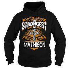 MATHISON, MATHISON T Shirt, MATHISON Hoodie #name #tshirts #MATHISON #gift #ideas #Popular #Everything #Videos #Shop #Animals #pets #Architecture #Art #Cars #motorcycles #Celebrities #DIY #crafts #Design #Education #Entertainment #Food #drink #Gardening #Geek #Hair #beauty #Health #fitness #History #Holidays #events #Home decor #Humor #Illustrations #posters #Kids #parenting #Men #Outdoors #Photography #Products #Quotes #Science #nature #Sports #Tattoos #Technology #Travel #Weddings #Women