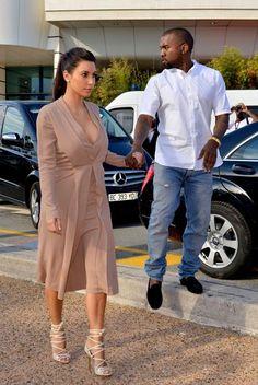 Kim-Kardashian-Style-After-dating-Kanye-West23.jpg 398×594 pikseliä