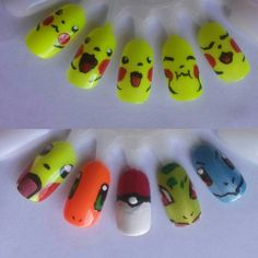 https://www.etsy.com/listing/267058258/pokemon-pokemon-pikachu-charmander