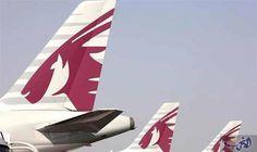 قطر تسمح بدخول أراضيها دون تأشيرة بهدف…: بدأت دولة قطر اعتبارا من اليوم، السماح بدخول أراضيها دون تأشيرة ومجانا لكل الجنسيات من العابرين،…