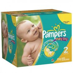 https://www.tooly.fr/couches-pas-cher/tooly-pack-economique-232-couches-pampers-baby-dry-taille-2