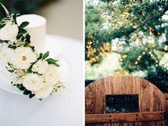 San Ysidro Wedding by Sweet Marie Designs. Photo by Ashley Kelemen Photography