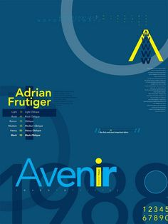 Download avenir font family free at digitaldownloads.io/?p=1798