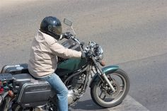10 Best Motorcycle Insurance Doylestown Pa Images Insurance Motorcycle Doylestown
