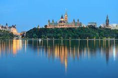 Ottawa Art Prints, Wall Art, Canvas Prints | FreeArt