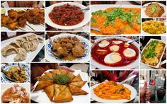 Eat local street food! #India has a variety of delicious treats to enjoy! #TravelTuesday #JFA