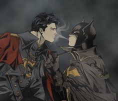 "<a class=""pintag searchlink"" data-query=""%23SuperBat"" data-type=""hashtag"" href=""/search/?q=%23SuperBat&rs=hashtag"" rel=""nofollow"" title=""#SuperBat search Pinterest"">#SuperBat</a>"