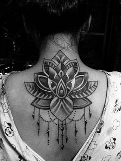 Body Piercings,Best Tattoo Artist In Mumbai,Tattoo Shop In Mumbai Permanent Tattoo, Temporary Tattoo, Body Piercings, Piercing Tattoo, Creative Tattoos, Unique Tattoos, Up Tattoos, Cool Tattoos, Lotus Mandala Tattoo
