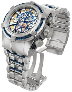 invicta mens watches archives invicta watches mens invicta watches 1799 invicta women s watches womens white invicta watches