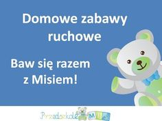 Domowe zabawy ruchowe - Baw się razem z Misiem! - YouTube Cartoon Network Adventure Time, Adventure Time Anime, Snl News, New Girl Quotes, Jim Halpert, That 70s Show, Nick Miller, Ron Swanson, Comedy Central