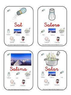 Learn Spanish Free Apps For Kids Spanish Games, Learning Spanish, Learn Spanish Free, Teaching Materials, Spanish Language, Coding, Classroom, Teacher, Education