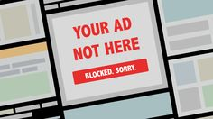 Forecast: 33 percent of internet users will be ad blocking by next year