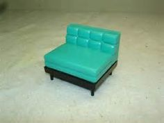 Upholstered bankers chair vintage arm chair google search cool chair