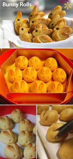 Top 27 Cute and Money Saving DIY Crafts to Welcome The Easter – HomeDesignInspired