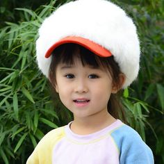 Find More Bomber Hats Information about 2015 White Plush Fashion Fur Bomber Hats Caps for Women And Child Mom Winter Warm Parent Kids Thick Warm Hat Winter Ear Cap,High Quality hat vs cap,China hat vintage Suppliers, Cheap hats caps online from Products Sea on Aliexpress.com