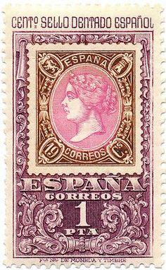 España 1965