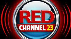 RED CHANNEL 23 - R&B/Urban Internet Radio at Live365.com. The Source of R&B and Hip-Hop