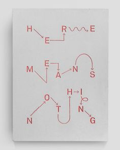 graphicporn: here means nothing Paul Marcus Fuog