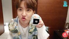 J-hope 😍😍 2019 Bts, Hoseok, Boy Groups, Fitbit, Jhope, Army, Patterns, Military, Armies