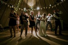 The perfect Wedding Reception playlist for your wedding. Here is a list of wedding songs that you can play at your reception to keep the party going. Wedding Reception Games, Camp Wedding, Wedding Music, Wedding Ceremony, Wedding Venues, Tipi Wedding, Wedding Destinations, Wedding Country, Wedding Shot