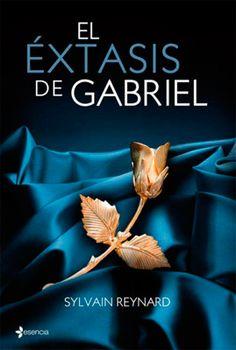 El Extasis De Gabriel   Descargas de libros Gratis - Descargar ebooks gratuitos en Pdf, ePub y Mobi