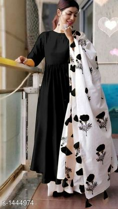 ✈Latest designer kurtis 🛬 🥦🥦For price, details , enquiry & booking please WhatsApp🥦 /inbox me or send me your WhatsApp . Pakistani Dresses Casual, Indian Gowns Dresses, Indian Fashion Dresses, Dress Indian Style, Indian Designer Outfits, Indian Outfits, Designer Dresses, Pakistani Fashion Casual, Simple Kurti Designs