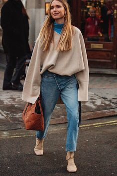 london fashion week 2018 street style moda tendencias