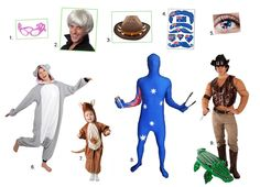 day What will you dress as this Australia day? A Koala, Joey or Crocodile Dundee? Aussie Bbq, Crocodile Dundee, Party Scene, Australia Day, Backyard Bbq, Homecoming, Dress Up, Costumes, Disney Characters
