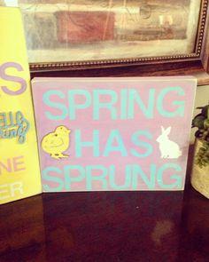 Spring, Cover, Books, Diy, Livros, Bricolage, Livres, Book, Blankets