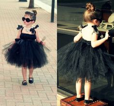 Find More Flower Girl Dresses Information about Baby Kid Pageant Dresses For Little Girls Straps Black Ball Flower Girl Dresses Mother And Daughter Dresses,High Quality kids dress brand,China kid butterflies Suppliers, Cheap kids flower girl dress from wellbridal dresses 738196 on Aliexpress.com