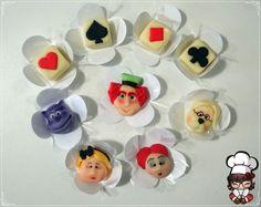 Doces modelados, Shaped candy, Sweet, Leite em pó, Leite Ninho. Pagina: Monike Doces Artesanais