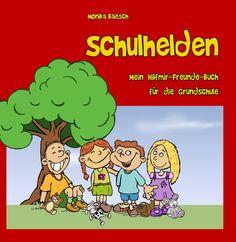 Erscheint demnächst!  www.monika-baitsch.de