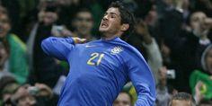 Foot - Transfert - Alexandre Pato (Corinthians) se rapproche de Chelsea