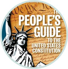 Now available in the Gun Industry Marketplace–protect your 2nd Amendment rights by knowing your rights! http://theyorkco.com/peoples-guide-united-states-constitution-now-available/?utm_content=buffer2a595&utm_medium=social&utm_source=pinterest.com&utm_campaign=buffer