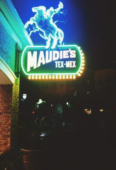 Read about Maudie's: http://www.realtyaustin.com/blog/austins-best-happy-hours.html