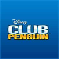 Club Penguin Home Page its so fun for kids i love it and im 16