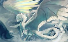 260 by on DeviantArt Mythical Creatures Art, Magical Creatures, Fantasy Creatures, Dragon Tales, Dragon Art, World Of Fantasy, Fantasy Rpg, Dragons, Dragon Pictures