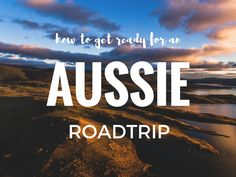 Written by Roxana Oliver If you have always wanted to visit Australia and explore its natural wonders and remote corners, now is the perfect time to make it happen. Even though getting ready for a road trip … Continued Visit Australia, Get Ready, Natural Wonders, Road Trip, How To Get, Explore, Travel, Viajes, Road Trips