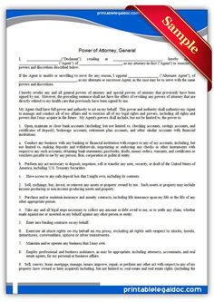Free Printable Homestead Declaration  Sample Printable Legal