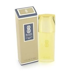 Bill Blass Perfume by Bill Blass 3.4oz EDT SPY for Women