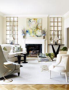 ROOMS GALLERY   Landy Gardner Interiors   Award-Winning Nashville Interior Designer