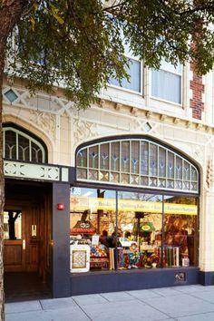 The Rabbit's Lair, Rogers, Arkansas | Quilt Shop Hop | Pinterest : rogers quilt shop - Adamdwight.com
