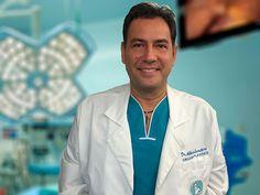 Alberto Mario Lacouture Peynado Cirujano plástico Barranquilla Ver perfil: albertolacouture.medicosdoc.com