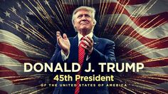 RNR Kentucky (@RNRKentucky)   Twitter........DONALD J. TRUMP The 45th President of The United States of America #PresidentTrump  #ElectionNight