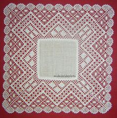 Bobbin Lacemaking, Weaving, Quilts, Ideas, Farmhouse Rugs, Dish Towels, Scrappy Quilts, Cakes, Vestidos