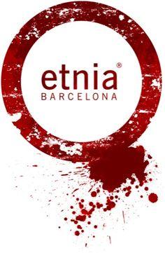 bccd77221e Etnia Barcelona Eyewear  etnia  LongIslandNewYork  SpectacularEyewear Etnia  Barcelona
