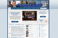 http://lipinski.house.gov/#dialog