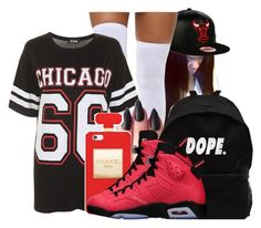"""Untitled #1509"" by honey-cocaine1972 ❤ liked on Polyvore"