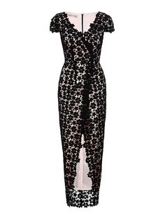 Women's Evening, Formal and Designer Dresses - Buy and Shop Online with Moss and Spy